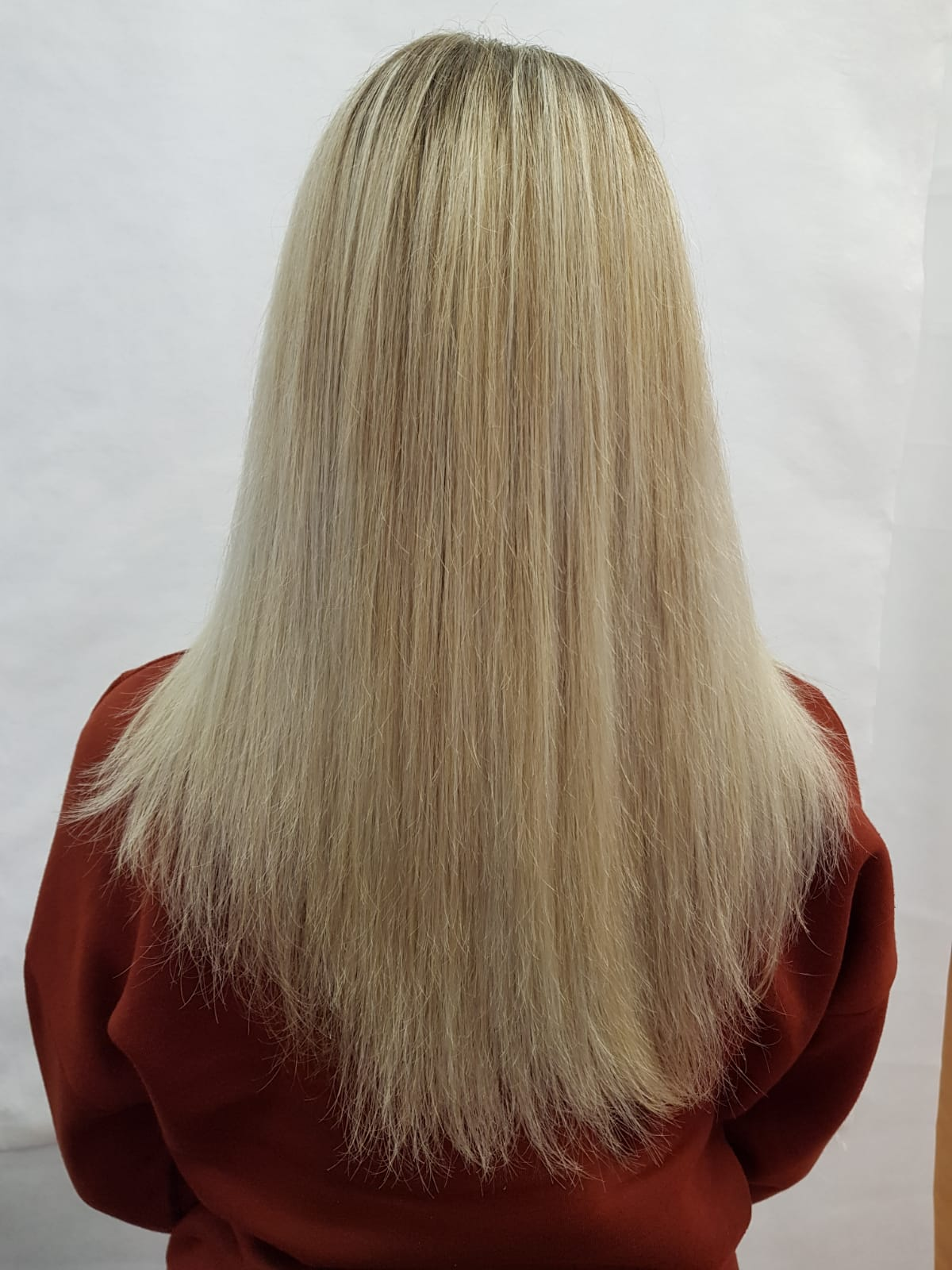 Alternative Hair Extensions Bedford